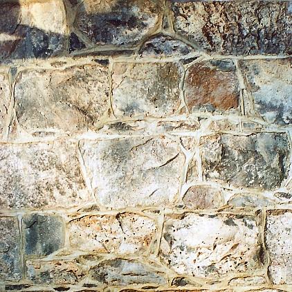 Stone 011